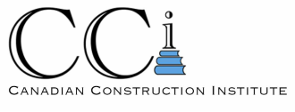 Canadian Construction Institute